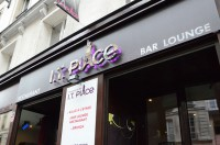 I.T.PLACE