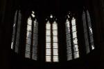聖堂の内部