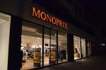 MONOPRIX(モノプリ)