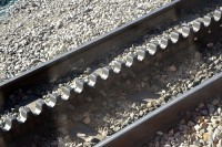 ラック式鉄道