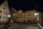 夜のフュッセン