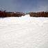 岩手高原スキー場
