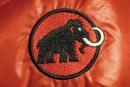 Mammut Broad Peak Hoody AP Jacket