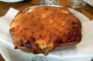 シャトンの焼きチーズカレー